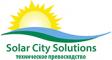 Solar City Solutions, OOO, Tashkent
