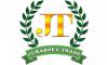Juraboev Trade, OOO, Булунгур