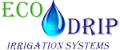 Автоматизация газоснабжения в Узбекистане - услуги на Allbiz