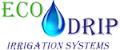 Построение системы дистрибуции в Узбекистане - услуги на Allbiz
