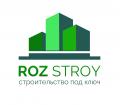 Rozstroy, OOO, Tashkent