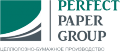 Perfect Paper Group, ООО, Чиназ