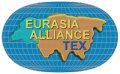 Eurasia Alliance Tex, OOO, Tashkent