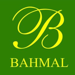 Urganch Bahmal, ООО