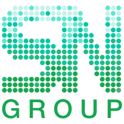 SN GROUP, TM
