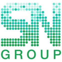 Office letterforms buy wholesale and retail Uzbekistan on Allbiz