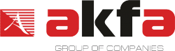 Heating equipment buy wholesale and retail ALL.BIZ on Allbiz