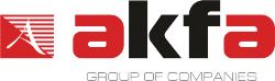 Computer hardware & software buy wholesale and retail Uzbekistan on Allbiz