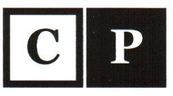 Carbon-Polymer, ООО