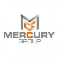 Mercury Group, ЧП