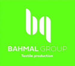 Industrial fabrics buy wholesale and retail Uzbekistan on Allbiz