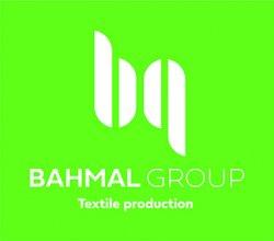 Binding materials buy wholesale and retail Uzbekistan on Allbiz