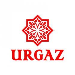 Промышленность в Узбекистане - услуги на Allbiz