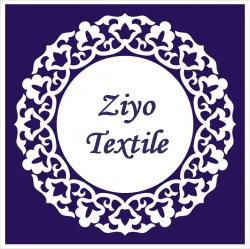 Ziyo Textile