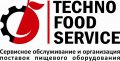 Techno Inter Finans (Dela Store), ООО, Ташкент