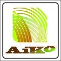 Avtopromtechnology, OOO, Tashkent