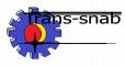 Trans Snab, OOO, Ташкент
