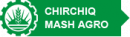 Chirchiq Mash Agro, OOO, Kibray