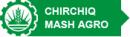 Chirchiq Mash Agro, ООО, Кибрай