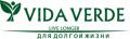 Vida Verde Pharm, LLC, Tashkent