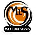 Max Luxe Service, ChP, Tashkent