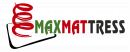Max Mattress, OOO, Tashkent