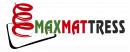 Max Mattress, OOO