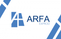 Arfa Exprod Co. Ltd, Kompaniya, Urgut