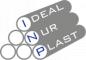 Plastics and plastic materials buy wholesale and retail ALL.BIZ on Allbiz
