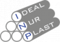 Miscelaneous: industrial chemistry buy wholesale and retail Uzbekistan on Allbiz