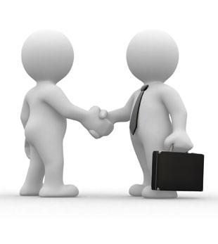 Предмет трудового права Трудовые отношения
