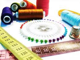 Заказать Услуги по ремонту одежды
