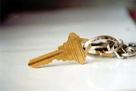 Заказать Покупка домов