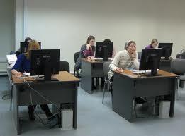 Заказать Курсы обучения иностранных языков