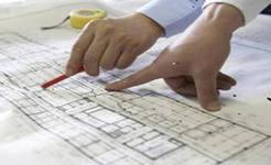 Заказать Проектирование объектов