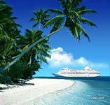 Заказать Туризм и отдых