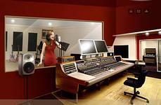 Заказать Услуги студий звукозаписи