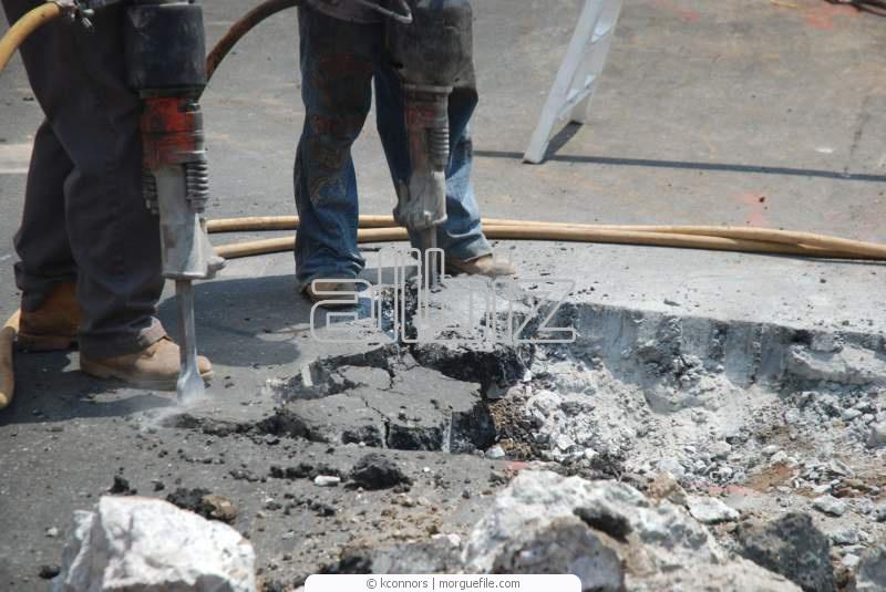 Заказать Недвижимость. Проектно-строительные услуги. Консультации профессиональные. Проектно-строительные услуги
