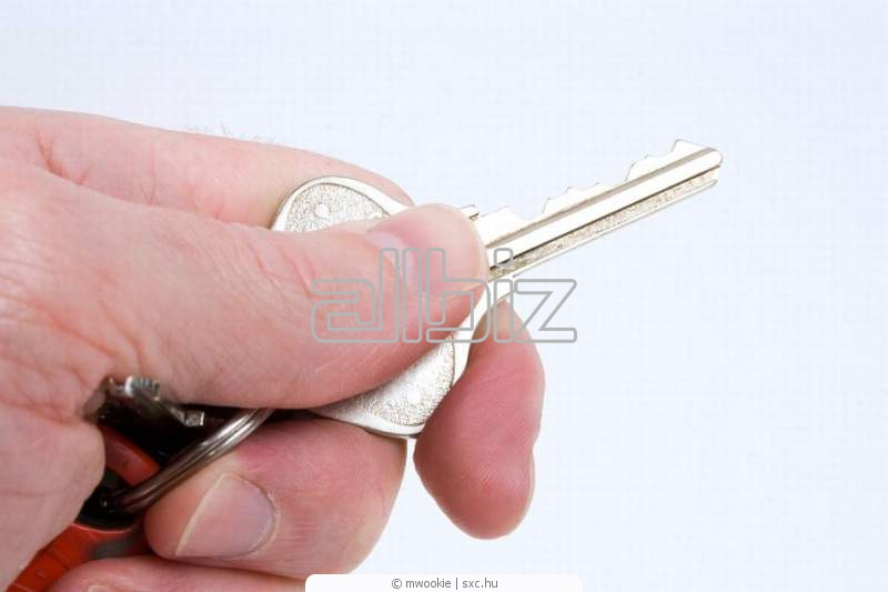 Заказать Консалтинговые услуги в сфере недвижимости