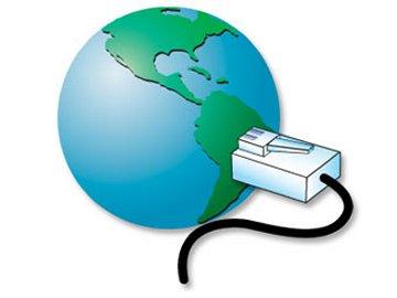Заказать Услуги интернет-провайдеров