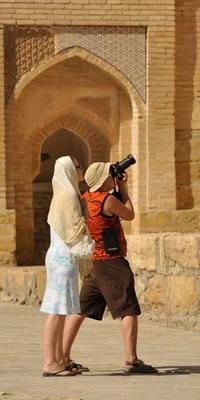 Заказать Индивидуальный туризм