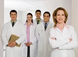 Клиника для похудения в орске