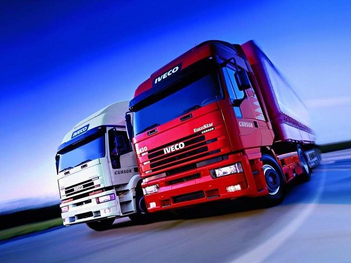Транспортные услуги заказать в Ташкенте