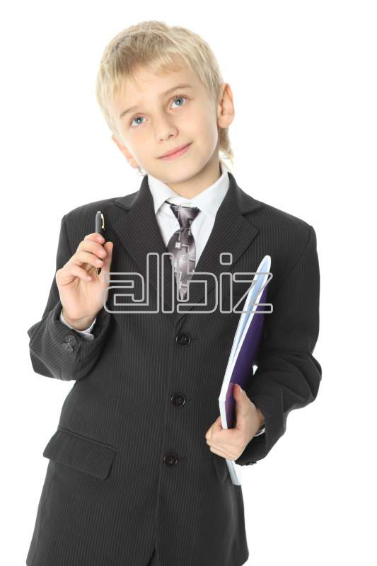 Order Tailoring of school uniform