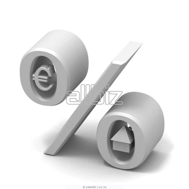 Заказать Сделки с недвижимостью