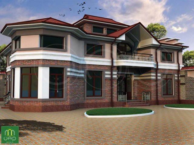 Order Architectural structural engineering