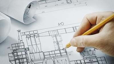 Комплекс проектно-монтажных и пуско-наладочных работ