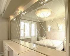 Заказать Алмазная гравировка стекла