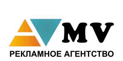 Реклама товаров диалог группы объявлений в яндекс директ