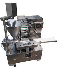 Заказать Лизинг промышленного оборудования